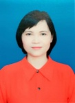 Ho_Thi_Dieu_Linh