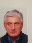 Prof. Dr.Jozsef Poor