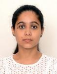 Nidhi Jaitly