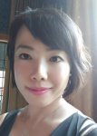 Felicia Fong.jpe