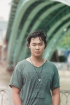 TRAN HOANG THAI