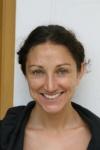 Clare Melina Redpath