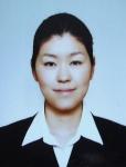 Akiko Nojiri