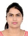 Rashmi V.J.