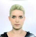 BARBORA MYDLILOVA