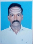 A.Koteeswaran
