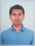 Muthu Murali