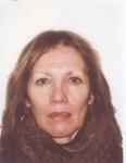 Patricia Grist