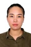 HOANG THANH LOAN