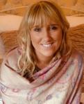 Sarahlynn O'Mahony