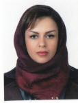 Mona Behbahani