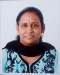 C.Sri Devi