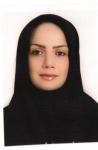 Mahsa Poorramezan