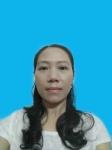 Truong_Thi_Thuy_Van