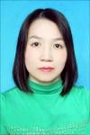 Nguyen_Thi_Phuong_Ha