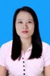 Nguyen_Thi_Hai_Yen