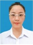 Le_Thi_Diem_Hang