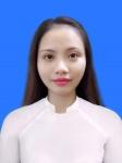 Huynh_Thi_Quynh_Thi