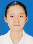 Duong_Thi_Uyen_Chi