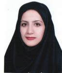Khadijeh Bagheri