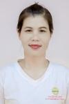 Pham_Thi_Nguyet