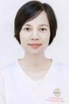 Nguyen_Thi_Thanh_Phuc