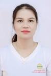 Nguyen_Thi_Hoai_Thu
