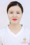 Nguyen_Thi_Bich_Thuy