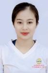 Nguyen_Thi_Anh_Ngoc