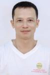 Nguyen_Dinh_Hai