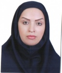 Banafshe Aghaei