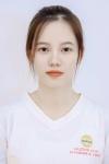 Hoang_Thu_Hang
