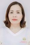 Hoang_Thi_Kim_Tuyen