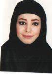Zahra Melati