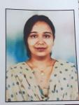 Nirmala Sangatramani