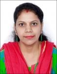 Manjula Madhurakavi