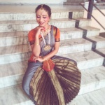Jasmine Yadav