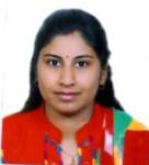 Parul Shrivastava