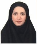 Suzan Eslami
