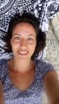 Marianna Triantafilou
