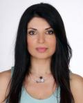 Afroditi Efstratiou
