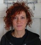 Natalia Comple