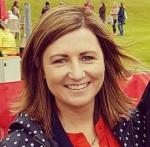Christelle Rankin