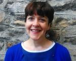 Rosie McAweeney