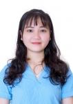 Nguyen Thi Thuy Trinh