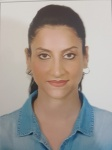 Shivali Singh