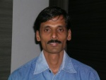K.C. Anand