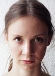 Lilli Lorenz