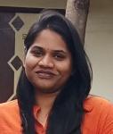 Indira Ananya