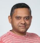 Dr Mahadevan Seetharaman